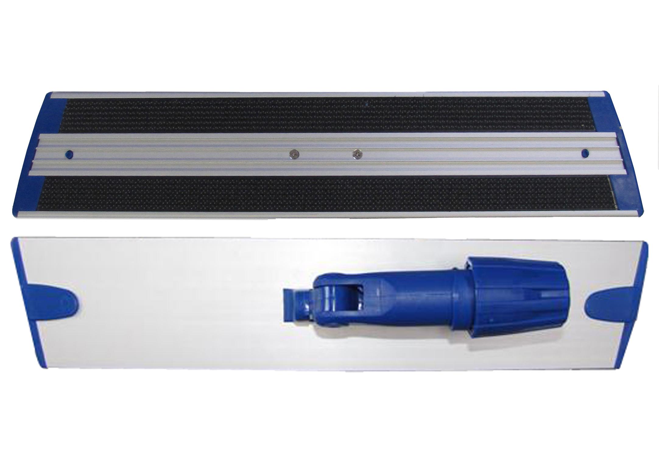 Show Tech Speedy Spray Sweeper Aluminium Frame 40cm