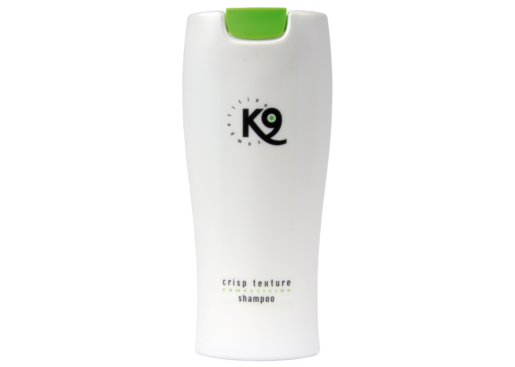 K9 Aloe Vera Crisp Texturizer Shampoo For Dogs et Cats
