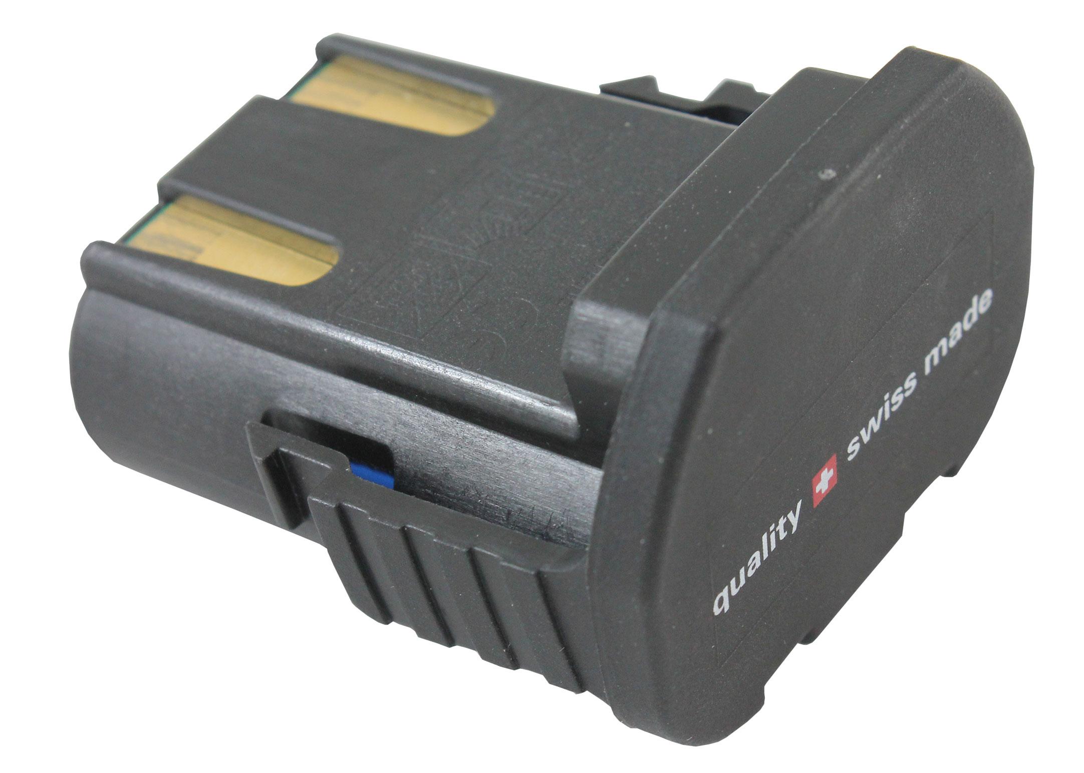 Heiniger Replacement battery Clipper Accessories
