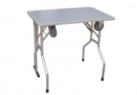 Show Tech Pro Series Trolley Table Show Table For Groomers