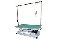 Groom-X Electric Table 110x60x42-100cm Professional Grooming Table For Groomers