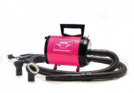 Metro AFTD-3 Portable Dryer For Dogs, Cats And Horses