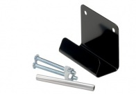 Metro Master Blaster Mounting Bracket Wall Attachment For Groomers