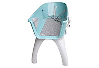 Booster Bath For Dogs And Cats