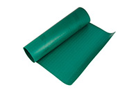 Show Tech Table Topper Anti-Slip Green 111,5x60cm Grooming Surface For Groomers