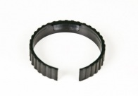 Groom-X Retaining Ring for Power Dryer and Compact
