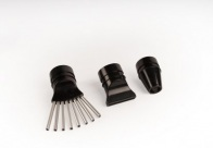 Groom-X Nozzle Set for Twister