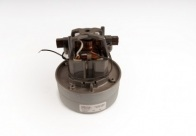 K9-II Replacement Motor incl. Turbine