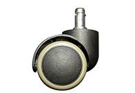 Groom-X Replacement Wheel Salon Stools 1pc*