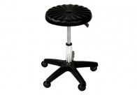 Groom-X Classic Stool For Groomers And Hairdressers