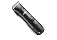 Andis AGR Cordless Clipper with #10 Blade Corded Clipper For Dogs, Cats And Horses