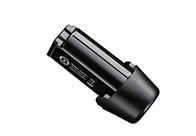 Andis Batterie pour RBC Pulse Ion Tondeuse