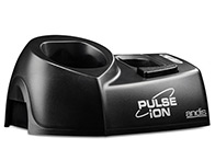 Andis Lader voor RBC Pulse Ion Tondeuse