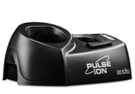Andis Chargeur pour RBC Pulse Ion Tondeuse