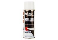 Oster Kool Lube 400 ml Blade Care