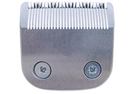 Wahl Replacement blade for Moser 1556 Trimmer