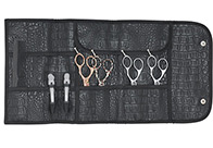Scissor Case Multi Tool Roll