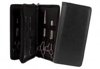 Yento Scissor Shear Pouch for 8 shears - 29,5x13,5cm