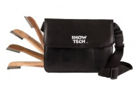 Show Tech Ultra Pro Set of 4 pcs Stripping Knife For Dogs