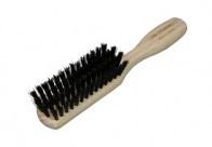 Chris Christensen Systems Chalk Brush 4 Boar Bristle Brush