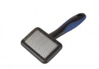 Show Tech Universal Soft Slicker Brush For Dogs