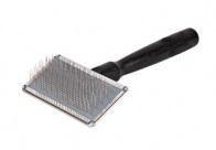 Yento Show Coat Slicker Brush