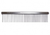 Chris Christensen Systems Buttercomb 00R In The Ring 12,5cm Comb