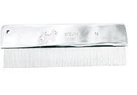 Spratts #76 Extra Fine Comb