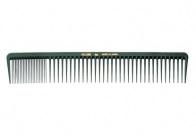 Utsumi BW Carbon Comb NO298 25cm Comb