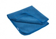 Micro Fibre Cleaning Cloth 40x40cm*