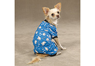 Casual Canine Cozy Pajama Attire For Dogs