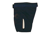 Show Tech Pet Pants Sanitary Pants For Dogs