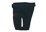 Show Tech Pet Pants Size 5 (58-74cm) Sanitary Pants