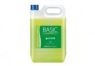 Artero Neutro - Basic 5 L Shampoo