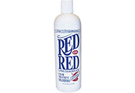 Chris Christensen Systems Red on Red 473 ml Shampoo