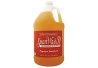 Chris Christensen Systems SmartWash 50 Papaya Starfruit 3,8 L Shampoo