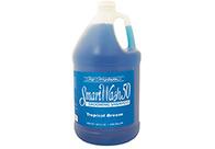 Chris Christensen Systems SmartWash 50 Tropical Breeze 3,8 L Shampoo
