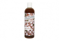 Chris Christensen Systems SmartWash 50 Holiday Collection Sugar Cookie 354 ml Shampoo