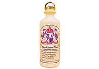 Crown Royale Conditioner Plus Conditioner For Dogs, Cats And Horses