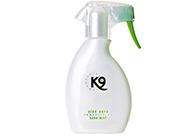 K9 Aloe Vera Nano Mist Leave-in Conditioner For Dogs and Cats
