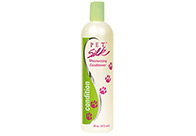 Pet Silk Moisturizing Conditioner For Dogs, Cats And Horses