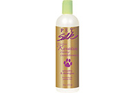 Pet Silk Brazilian Keratin 473 ml Creme Conditioner