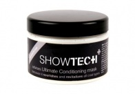 Show Tech+ Ultimate Conditioning Mask 450ml Conditioner Voor Honden, Katten En Paarden