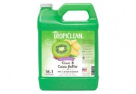 Tropiclean Kiwi and Cocoa Butter Conditioner