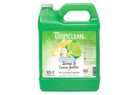 Tropiclean Lime and Cocoa Butter Conditioner