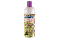 #1 All Systems Got Hair Action Keratine Treatment 473 ml Keratine Treatment For Dogs, Cats And Horses