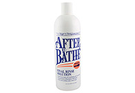 Chris Christensen Systems After Bath Final Rinse Solution For Dogs, Cats And Horses