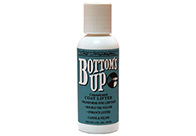Chris Christensen Systems Bottoms Up Thickening & Lifting Spray For Dogs, Cats And Horses