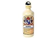 Crown Royale Bodifier Spray Concentrate 473 ml Texturizer Spray