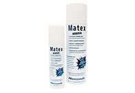 Matex Condibrush Grooming Spray For Dogs, Cats And Horses